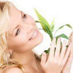 Как быстро вернуть свежесть лицу или красота без жертв