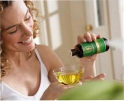 Как применять в домашней косметологии масло авокадо