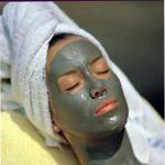 Как сделать кожу лица идеальной