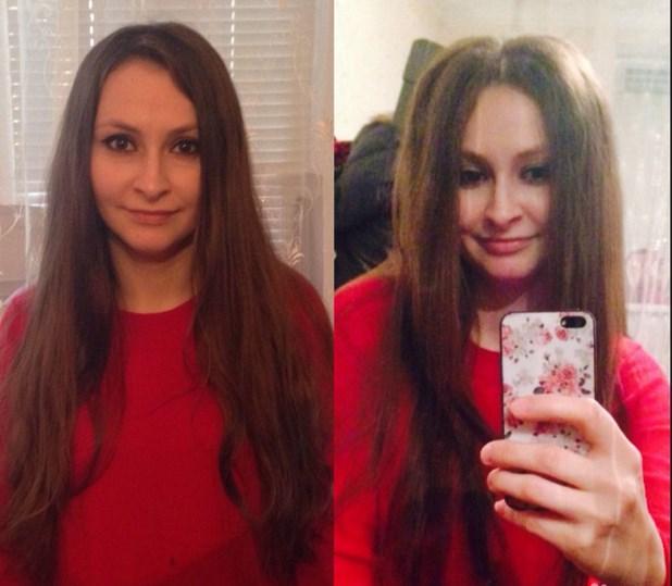 Прикорневой объем волос как делают