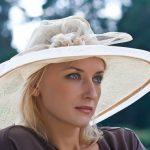 Как всегда выглядеть ухоженной: правила для настоящей королевы