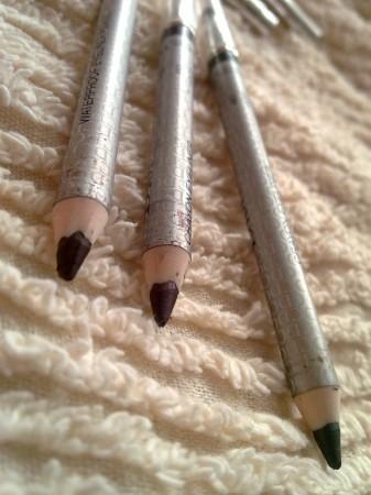 Как выбрать карандаш?