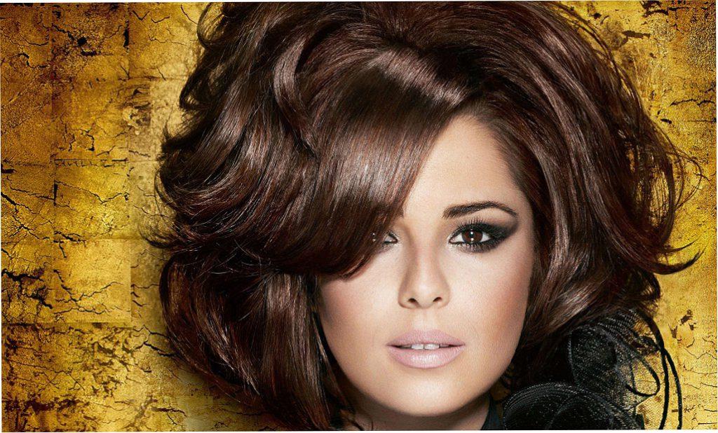 Как создать гармонию макияжа и украшений