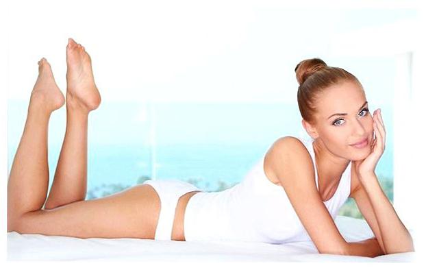 Коррекция фигуры: возвращение тонуса кожи после похудения