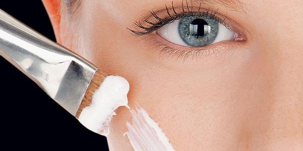 Косметические средства для кожи: можно или нельзя сочетать