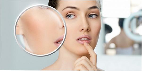 Чем полезны для кожи плацентарно-коллагеновые маски