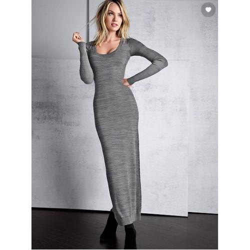 Платье на осень-2015