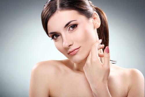 Пептидная косметика: возраст-минус