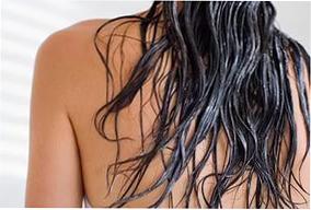 Применение мумие для волос