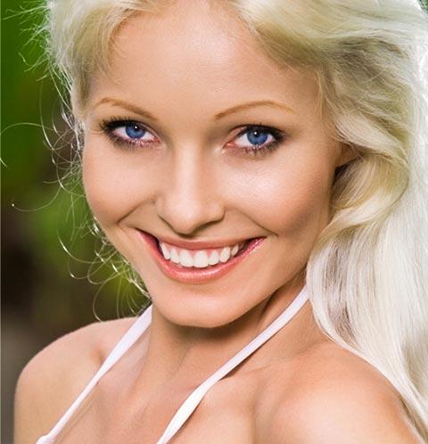 Привлекательность и красота женщины – большая разница