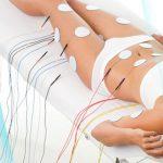 Процедура миостимуляции: фитнес для лентяек