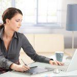 Работа в офисе с документами: заветная мечта или кошмарный сон?