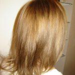 Салонные процедуры для волос: нектарирование