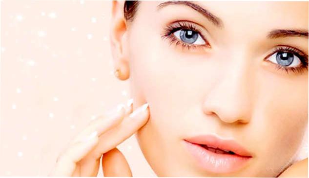 Рекомендации косметолога: как подготовить кожу к весне