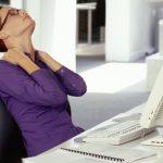 Сидячий образ жизни: 7 эффективных советов по борьбе