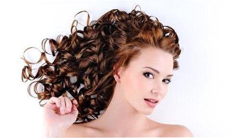 Зачем нужен силикон в средствах для волос?