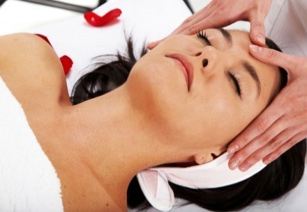Когда эффективен массаж