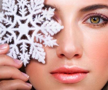 Уход за кожей лица зимой: десять главных правил