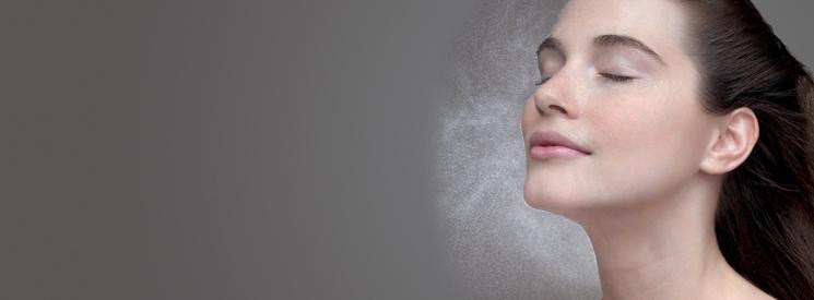 Как выбирать средства для чувствительной кожи