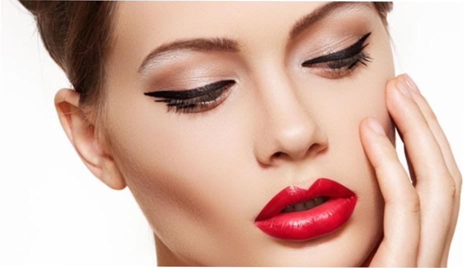 Фото красивейших бровей перманентный макияж