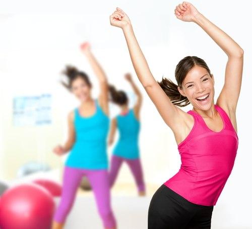 Как организовать правильное питание при занятиях спортом