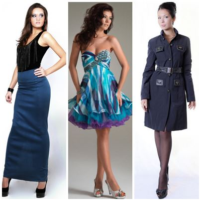 Модная Одежда Для Женщины Небольшого Роста И Средних Лет
