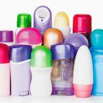 Женский дезодорант: антиперсперант, ролик или кристалл?