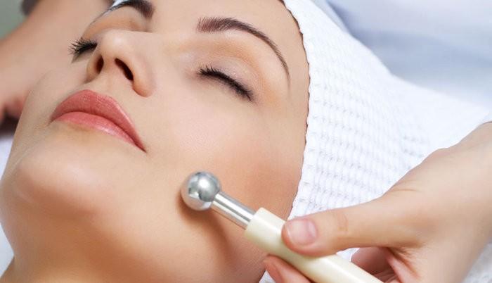 Очищаем и защищаем кожу