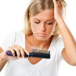 Причины выпадения волос у женщин - способы лечения