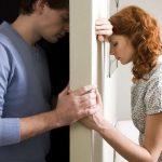 Отношения в семье: идём на компромиссы