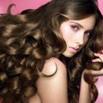 Что такое шёлковое окрашивание волос