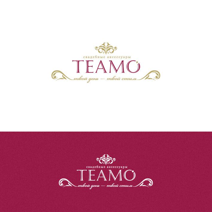 Свадебные аксессуары Teamo