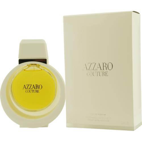 Среди зимних композиций парфюмеры выделяют