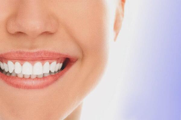 Как сохранить зубы здоровыми?