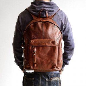 Как правильно выбрать мужскую сумку