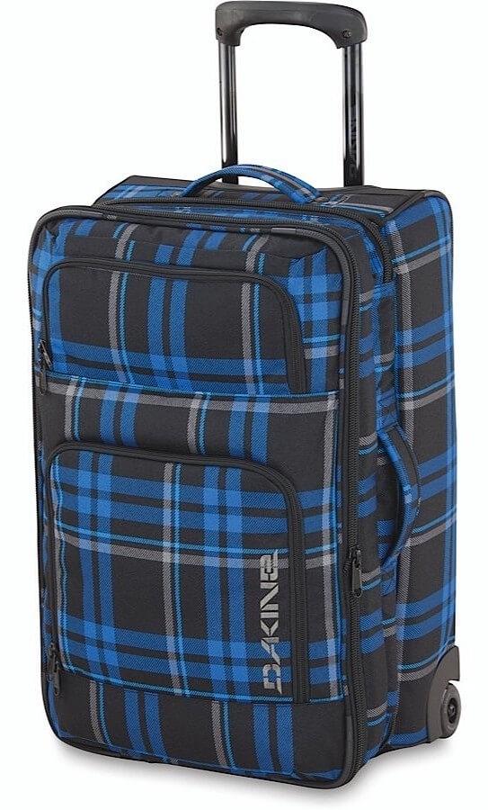 цены на чемоданы на колесиках путешеств