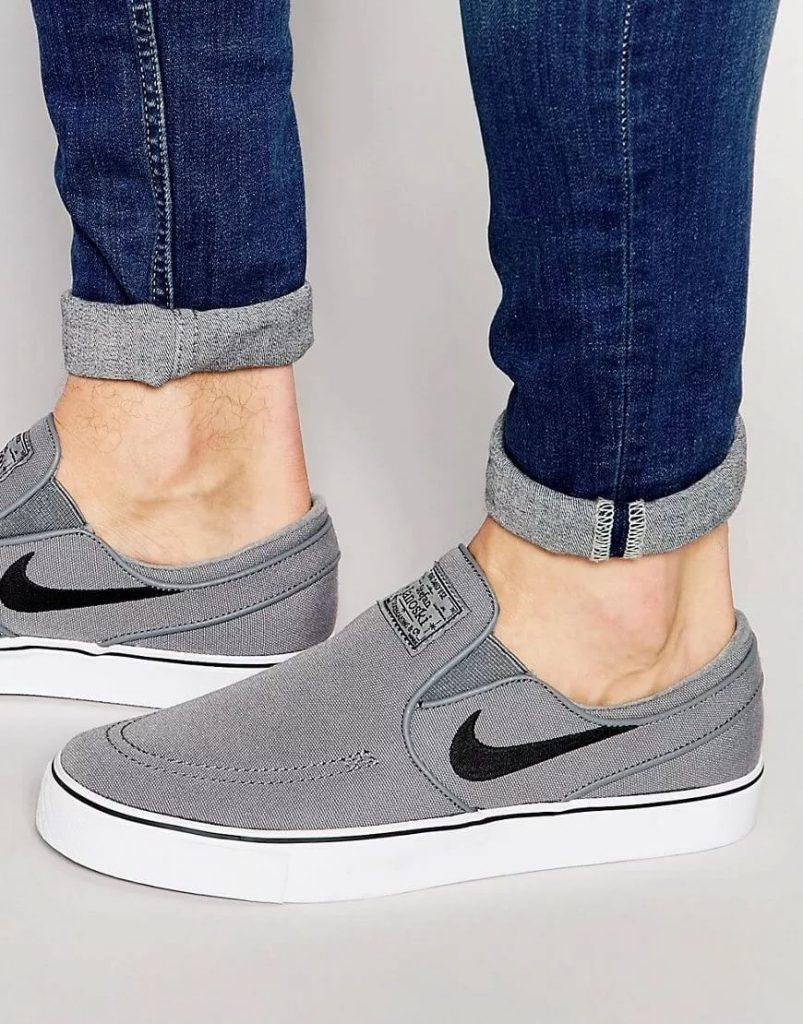 Обувь Найк