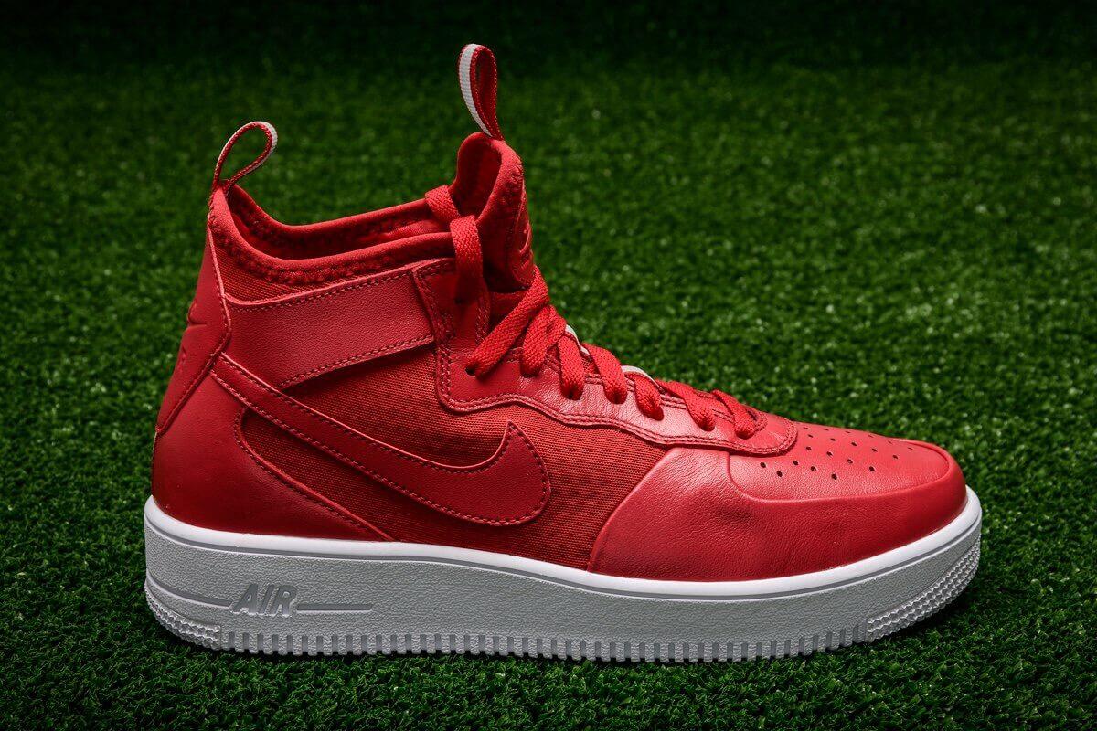 Air Max от бренда Nike