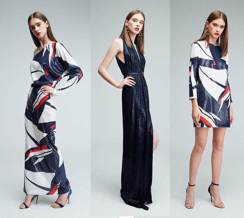 5 причин купить одежду от российских дизайнеров