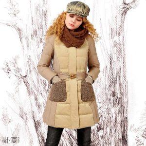 Популярные виды пальто реглан
