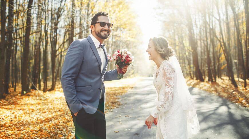 Как выйти замуж за миллионера