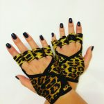 Как выбрать перчатки?