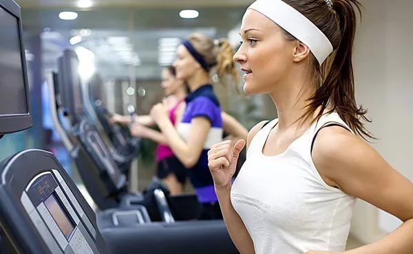 EsonStyle фитнес резинки купить в Излучинске, цена, отзывы