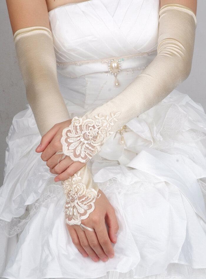 Как сшить перчатки своими руками?