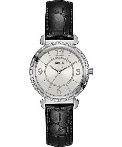 Часы Ориент - признак индивидуальности