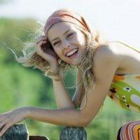 Как найти свой индивидуальный стиль и остаться неповторимой