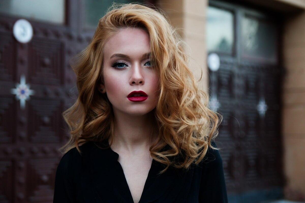 Хороший парикмахер: кто он и как найти