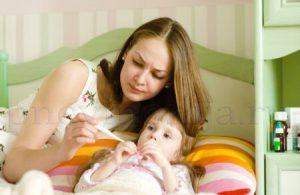 Пневмония без температуры и кашля