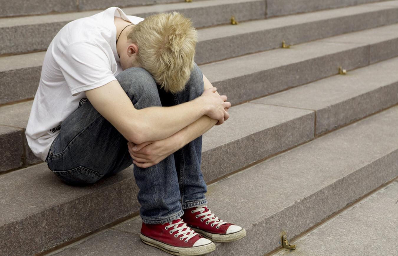 Соотношение роста и веса в подростковом возрасте