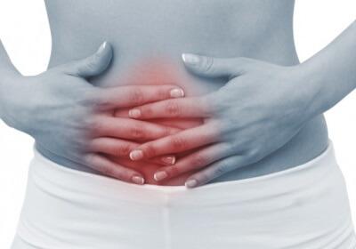 Симптомы аскаридоза у взрослых
